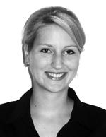 <b>Katrin Schneider</b> - Katrin_Profil